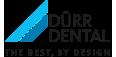 Durr Dentall