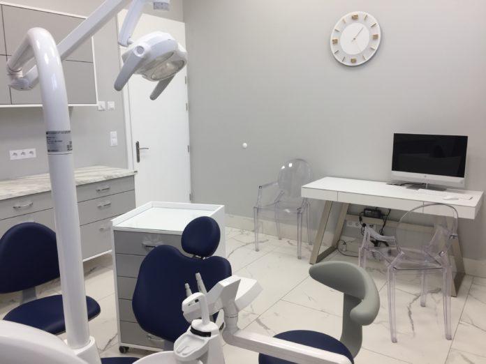 Dentysta Opole